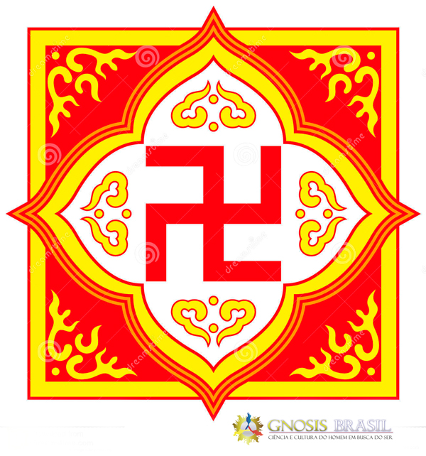 A-simbologia-da-Cruz.suastica