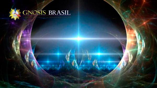 A-Música-e-o-Ultra-Gnosis-Brasil