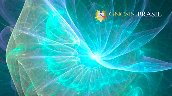 A-Música-e-o-Ultra-luz--Gnosis-Brasil
