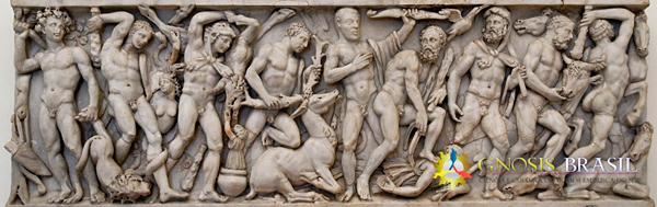 As-idades-da-humanidade-na-mitologia-grega-hesidio