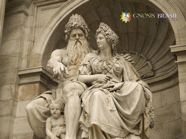 As-idades-da-humanidade-na-mitologia-grega-zeus