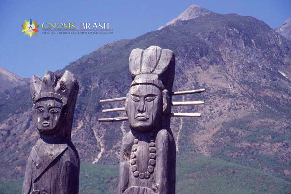 Os-mistérios-Incas-totemismo