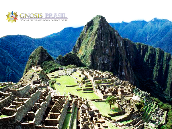 Os-mistérios-Incas