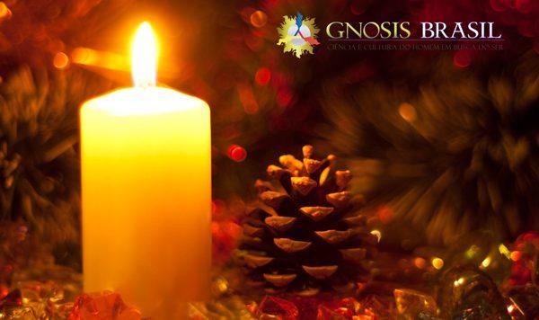 Reflexões-sobre-o-Natal