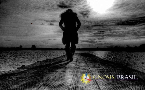 A-depressão-e-o-sacrifício-da-dor-tristeza-artigo-gnosis