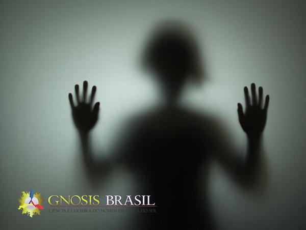 A-BUSCA-DA-SEGURANÇA