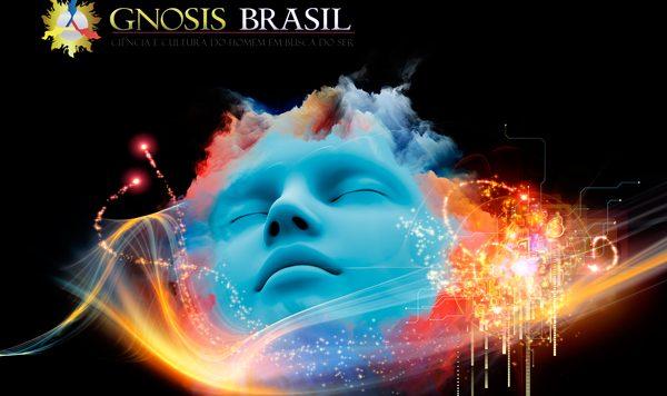 A-Psicanalise-mente-interior-gnosis-brasil