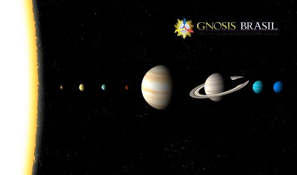 A-Era-de-Aquário-planetas-alinhamento
