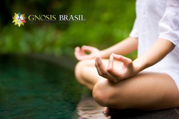 blue-time-terapeutica-do-repouso--meditacao-gnosis-brasil