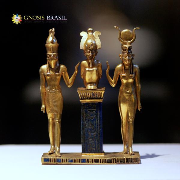 cristianismo-primitivo-Osiris
