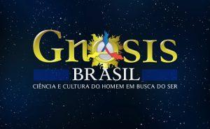Gnosis Brasi_wallpaper01