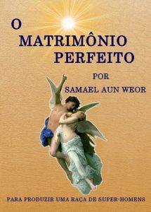 Matrimônio Perfeito