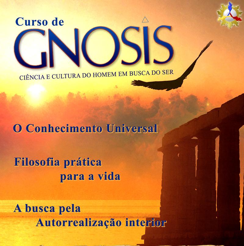 O que é Gnosis