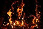 Culto ao Fogo Gnosis