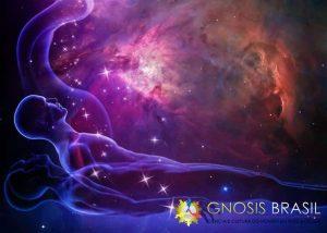 Curso de Projeção astral | Gnosis Brasil