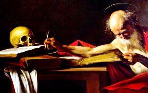 A Filosofia e a Razão de Ser do Saber