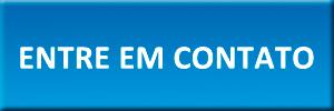 ENTRE.EM-CONTATO.GNOSIS.BRASIL