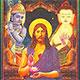 arvore-das-religioes