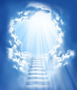 escada.maravilhosa.gnosis.brasil