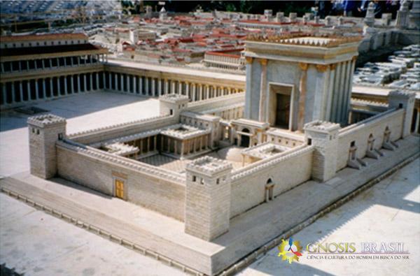 O-Simbolismo-do-templo-do-Rei-Salomao.gnosis.brasil