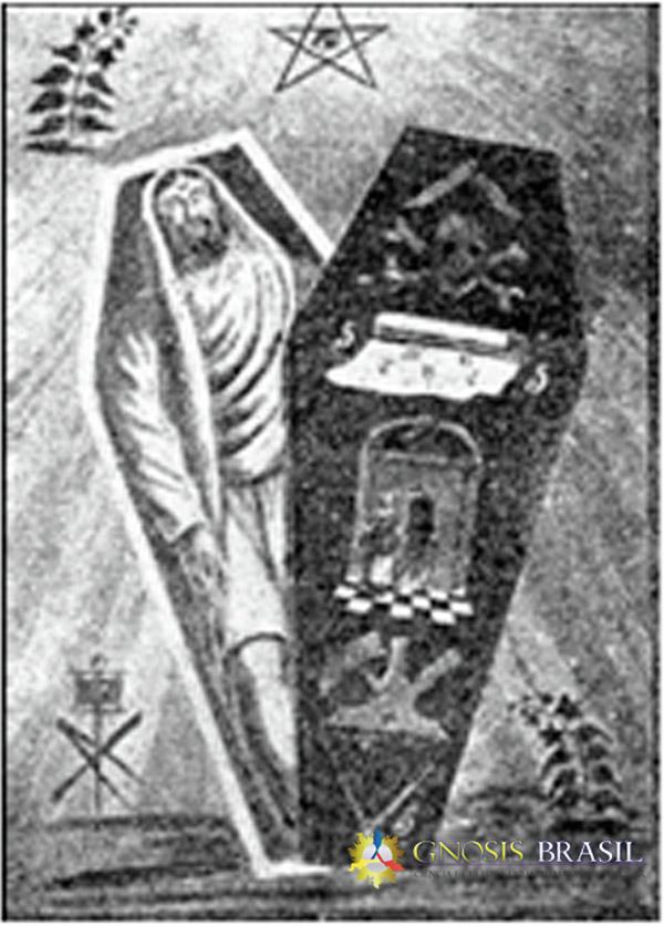 O-Simbolismo-do-templo-do-Rei-Salomao.tumba.gnosis.brasil