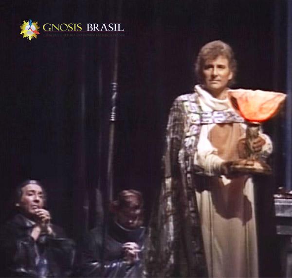 Parsifal-e-os-Ensinamentos-Gnosticos-de-Richard-Wagner.sagrada..gnosis.brasil