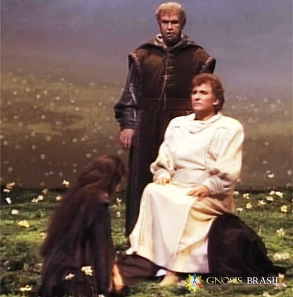 Parsifal-e-os-Ensinamentos-Gnosticos-de-Richard-Wagner.triunfo.gnosis.brasil