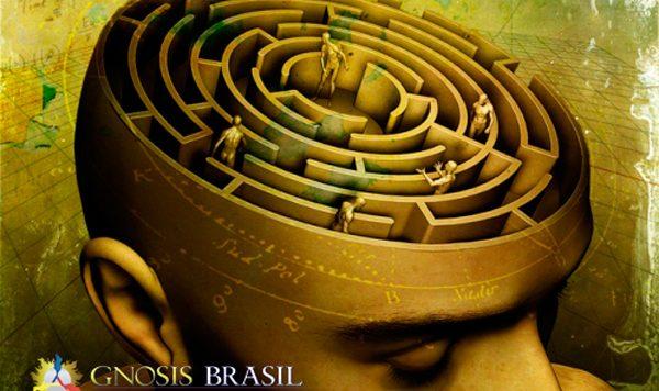 a.mente.gnosis.brasil