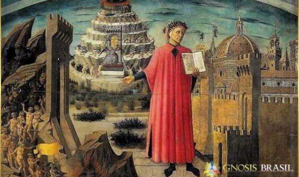 A-Divina-Comédia-de-Dante-Alighieri