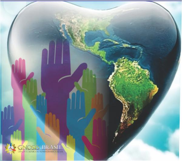 DEMOCRACIA-LATINO-AMERICANA-gnosis-brasil.02