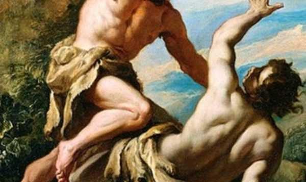 O-Simbolismo-Gnostico-de-Caim-e-Abel