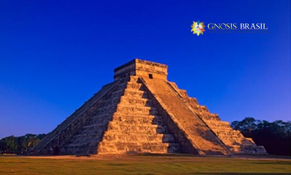 http://gnosisbrasil.com/wp-content/uploads/2015/05/Os-Pilares-da-Sabedoria-Gnostica.piramide.gnosis.brasil.jpg
