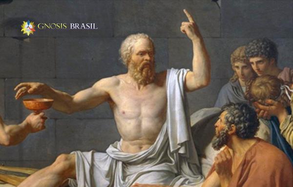 http://gnosisbrasil.com/wp-content/uploads/2015/05/Os-Pilares-da-Sabedoria-Gnostica.socrates.gnosis.brasil.jpg