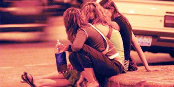 o-alcool-e-a-adolescencia