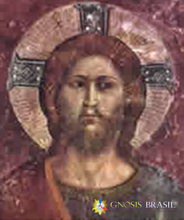 pistis.sophia.jesus