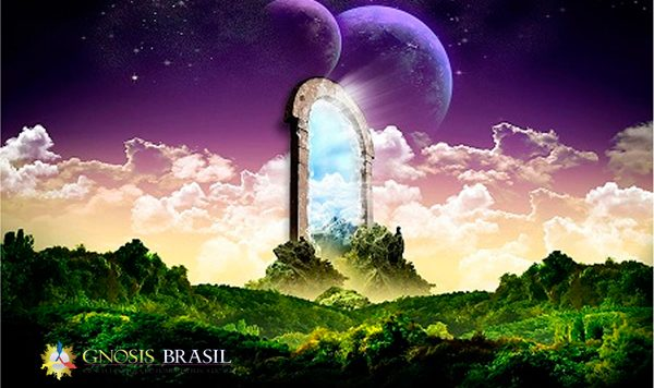 universos.paralelos.gnosis.brasil