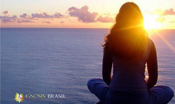 O-Conhecimento-de-Si-Mesmo-gnosis-brasil