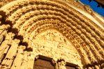 O-Navio-Alquímico-da-Catedral-Gótica