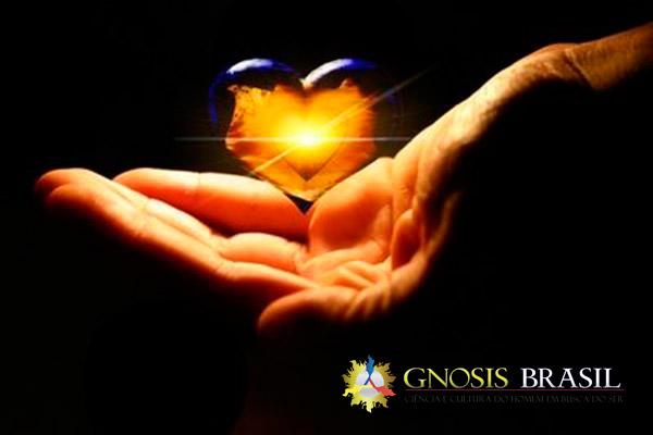 caridade-universal-gnosis-brasil.esmola.coracao