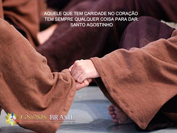 caridade-universal-gnosis-brasil.esmola