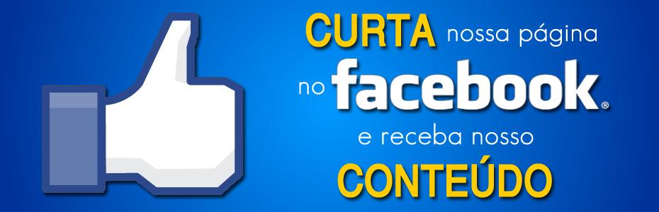 curta_nossa_pagina