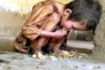 AS FAMÍLIAS POBRES_pobreza