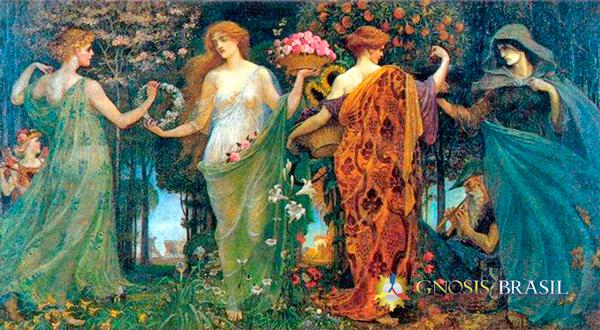 As-idades-da-humanidade-na-mitologia-grega
