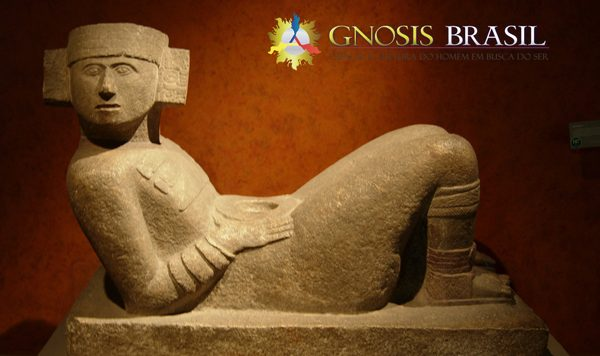 Chac-Mool--gnosis-brasil
