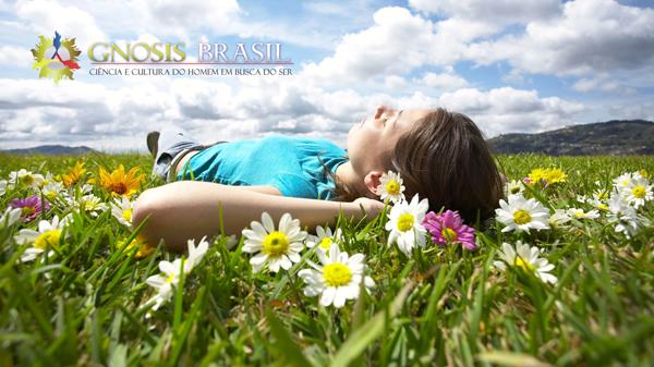 A-Felicidade-e-a-Saúde.001-gnosis-brasil