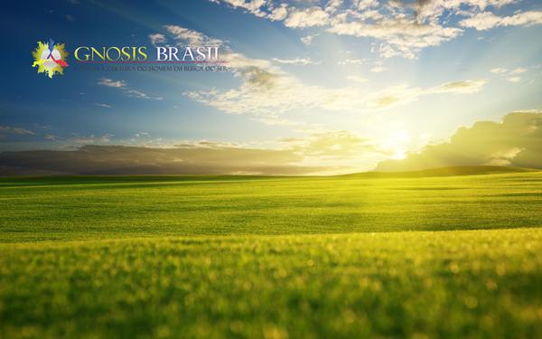 o-campo-por-do-sol-gnosis-brasil