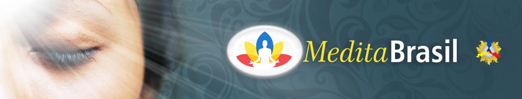 Aprenda a Meditar - Medita Brasil