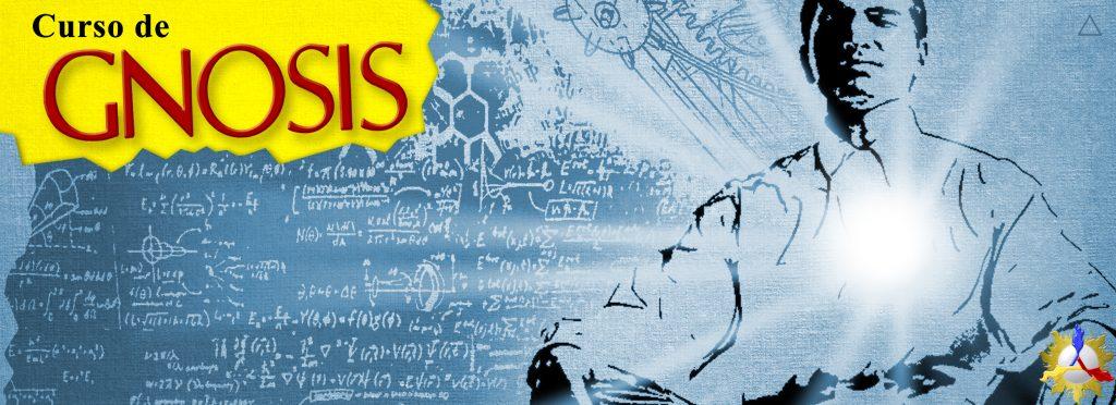 Topo Facebook - Curso de Gnosis 6