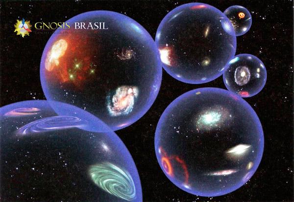 O-Homem-e-suas-Dimensões-Gnosis-Brasil.04