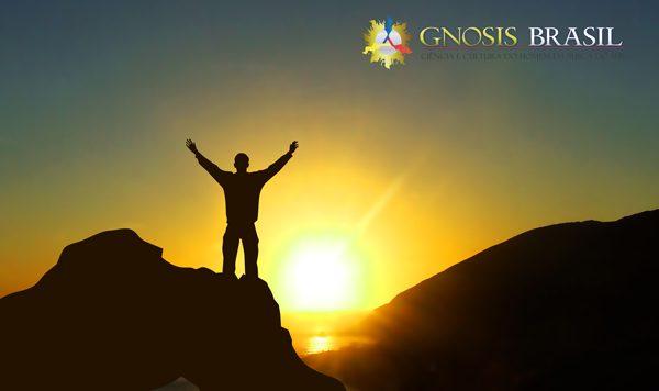 SUPER-HOMEM-GNOSIS-BRASIL
